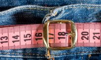 The Right Clothes Can Help You Shed Pounds