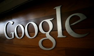 Google Calls Out Chinese Internet Authority for Cyberattack