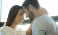 How to Be a Better Husband: Find Common Ground