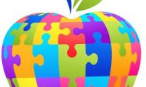 The Role of Nutrition in Autism