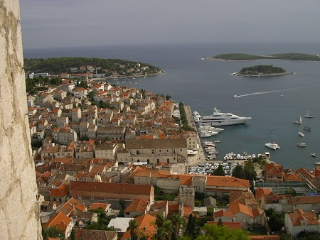 Hvar (Imperator Travel)