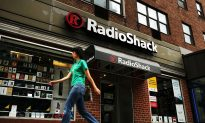 RadioShack's Bankruptcy Deal Threatened by Top Creditor