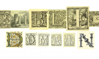 A Healthy Public Domain Generates Millions in Economic Value – Not Bad for 'Free'