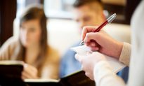 The Absurd Psychology of Restaurant Menus