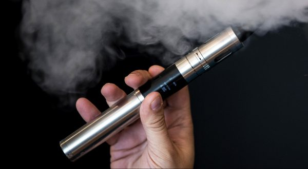 Vape Pen Explosion Killed Texas Man, Says Medical Examiner