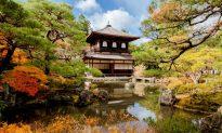 Discover Kyoto