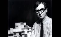 Michael Graves Sought to Create Joy Through Superior Design