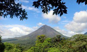 Top 5 Eco Adventures in Costa Rica