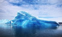 Antarctic Ice Sheets Might Last Longer Than We Thought