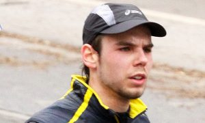 Germanwings: Co-Pilot May Have Spiked Pilot's Drink with Drugs Before Crashing Plane