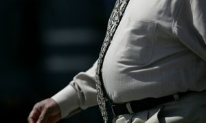 Obesity Increases Risk of COVID-19 Death, Public Health Action Needed: Doctors