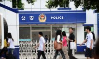 Murders of Mistresses Often Linked to Officials in China
