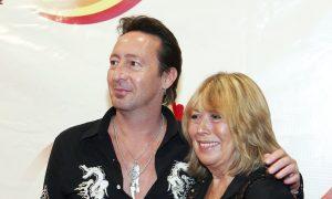 Cynthia Lennon Dies: John Lennon's First Wife Dead at 75