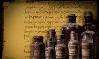 This Ancient 'Remedy' Actually Kills MRSA