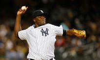 Seven Fantasy Baseball Sleepers for 2015