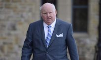 Duffy Trial Promises Crash Course in Controversial Senate Expense, Housing Rules