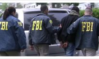 FBI Aiding Inquiry of Man's Death After Police Encounter