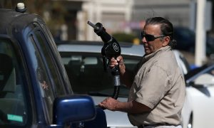 Oil, No Matter the Price, Is Never Cheap