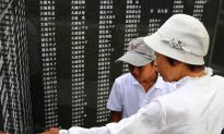 Battle Of Okinawa's Legacy Lives on 70 Years Later as Locals Chafe Against Japanese Rule, US Arms
