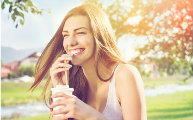 Detoxing is important and cleansing goes a little deeper. (MacXever/iStock/Thinkstock)