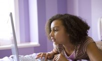 Cheap Online 'Pep Talks' Can Boost Students