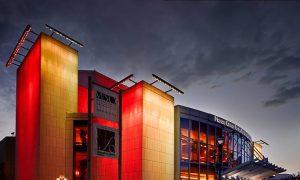 Highly Anticipated Shen Yun Returns to Milwaukee