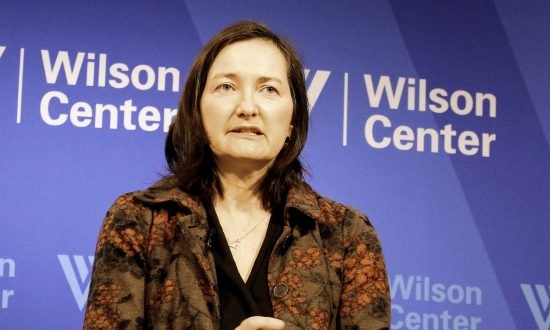 Review Clears New Zealand Professor Over Report Documenting CCP's Influence Operations