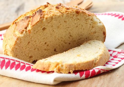 11 Amazing Baking Soda Uses