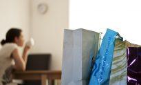 Do You Have a Shopping Addiction?