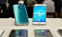 Galaxy S6 Vs iPhone: Who Has Conquered the Market?