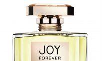 Perfumer Thomas Fontaine, on His Nose and Jean Patou's Legacy