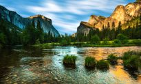 Iconic Yosemite Attractions Renamed After Legal Dispute
