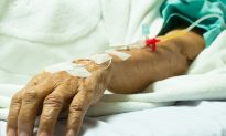 Golden Staph: The Deadly Bug That Wreaks Havoc in Hospitals