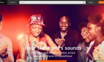 SoundCloud Partners With Rights Managing Company