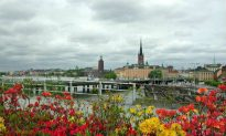 What to See and Do in Stockholm
