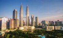 Kuala Lumpur – A Breath of Fresh Air in Southeast Asia