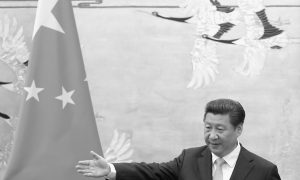 Two Reasons Why the Yuan Won't Be Reserve Currency Soon
