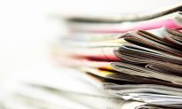 Unlike a Rolling Stone: Is Science Really Better Than Journalism at Self-Correction?
