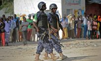 The Politics of Insecurity in Somalia