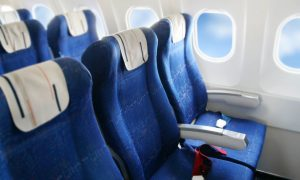 10 Airplane Seating Tips for an Enjoyable Flight Experience