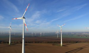 Germany is Proving That Serious Renewable Energy Investment Pays Off