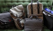 Top 5 Laptop Bags You've Never Heard Of