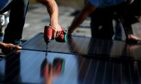 What You Need to Know Before Getting Solar Panels