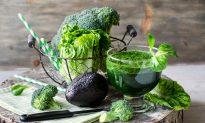 15 Health Foods That Taste Better Than Junk Foods