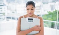 How to Avoid the Dreaded Weight-Loss Plateau (and Banish Boredom)