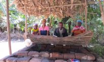 Tanzanian Farmers Trained in Crop Preservation