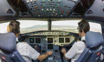 After Alps Crash, Some Experts Ponder Flights Without Pilots