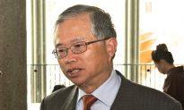 Diplomat: Shen Yun Deserves Its Reputation