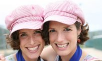 Do Our Genes Tell Us How to Vote? Study of Twins Says They Might