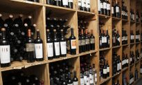 Hai Tran on Wines to Gift or Drink for the Holidays